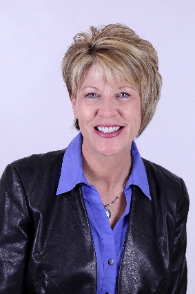 Starr Zook purchases RE/MAX On Track, Aledo