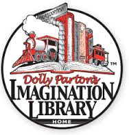 Dolly Parton's Imagination Library fundraiser tickets now on sale.
