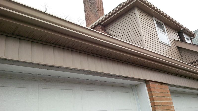 siding-soffit-fascia-eavestrough-project