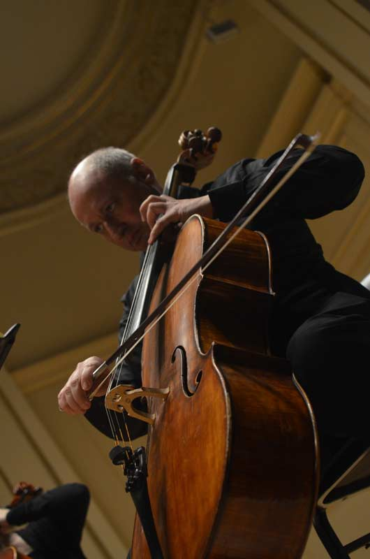 misha_cello