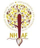 Logo of NHAF