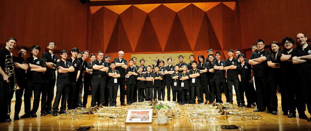 SliderAsia 2013 Finale