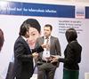 Arab Health Exhibition 2013 - Copy