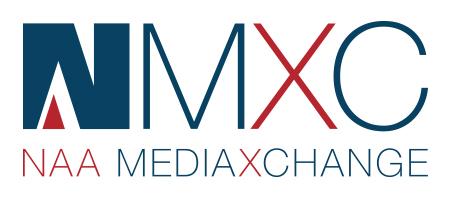 NAA-MXC-LogoB-S