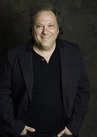 Richard Vetere