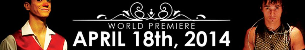 World-Premiere-Event