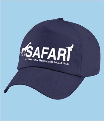 safari_gear_2