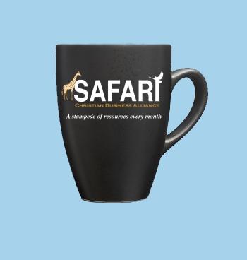 safari_gear_3