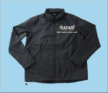 safari_gear_5