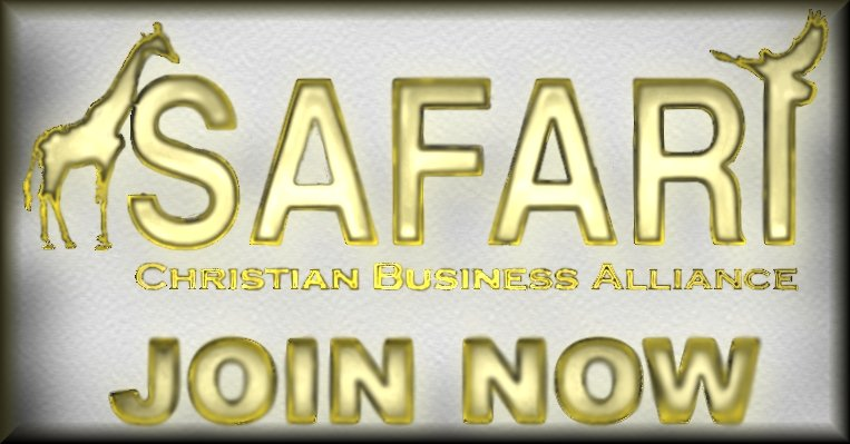 Safari_Join_Now_over