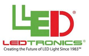 Visit www.LEDtronics.com for your LED lighting needs.