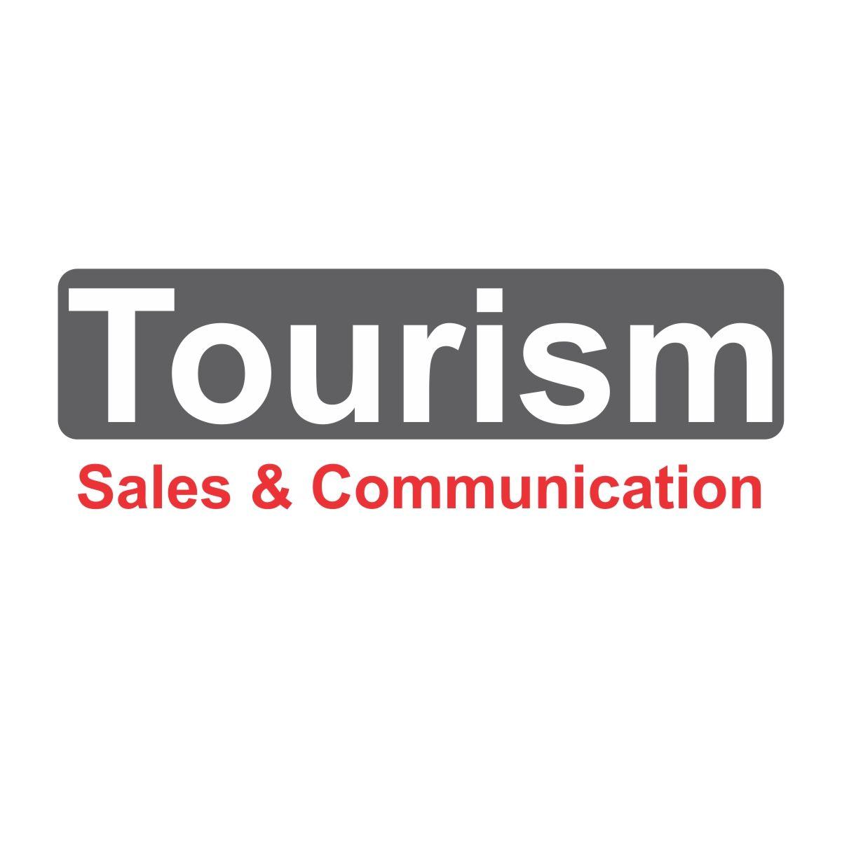 Romania Tourism and Communication