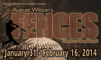 Fences at Pearl Theater