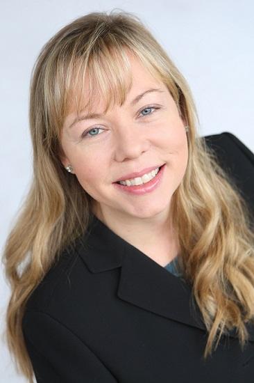 Jennifer Rowton joins CBWW