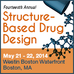 Structure-Based Drug Design Conference