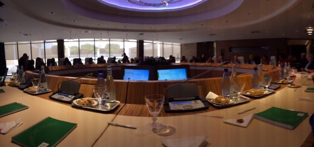 ufsc.conference.1.2014