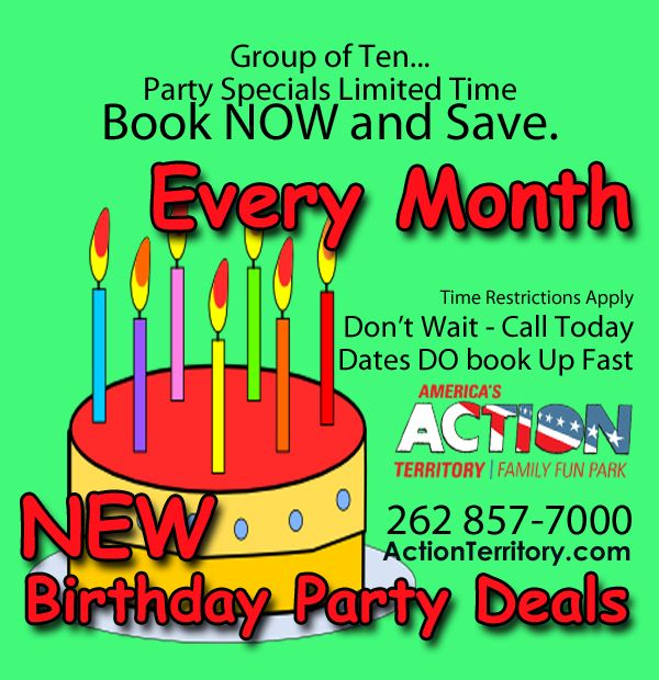 ... , Cheap Birthday Party Ideas For Children, Teen Party Venue Near Me