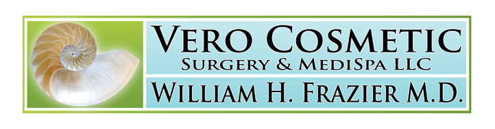 Vero Cosmetic Surgery