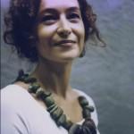 Emmanuelle Linard