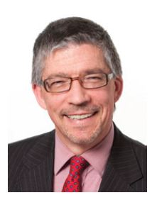 Randal Williams, Senior Vice President Chief Wealth Management Officer
