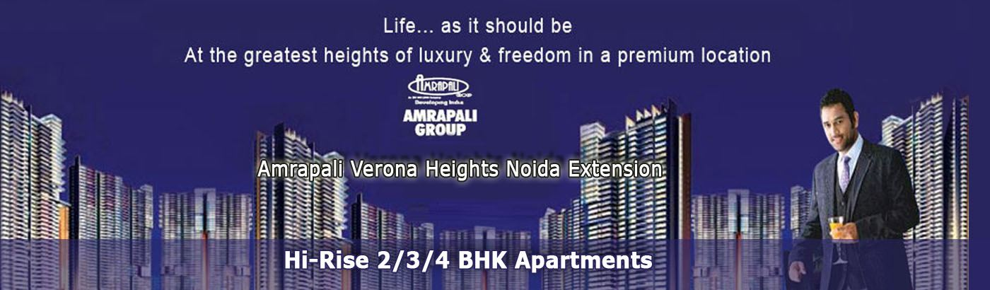 amrapali-verona-heights