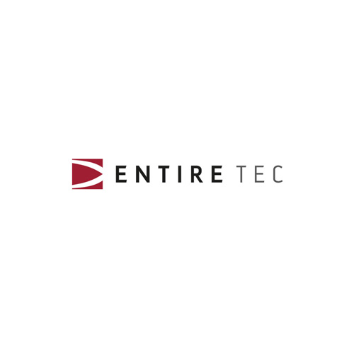 ENTIRETEC_rgp_white_SocialMedia_small