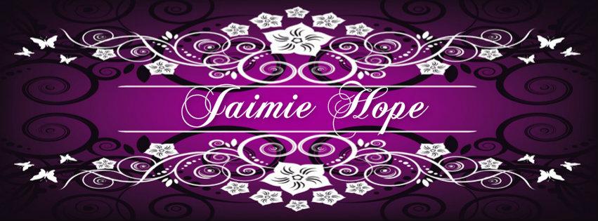 Jaimi Hope