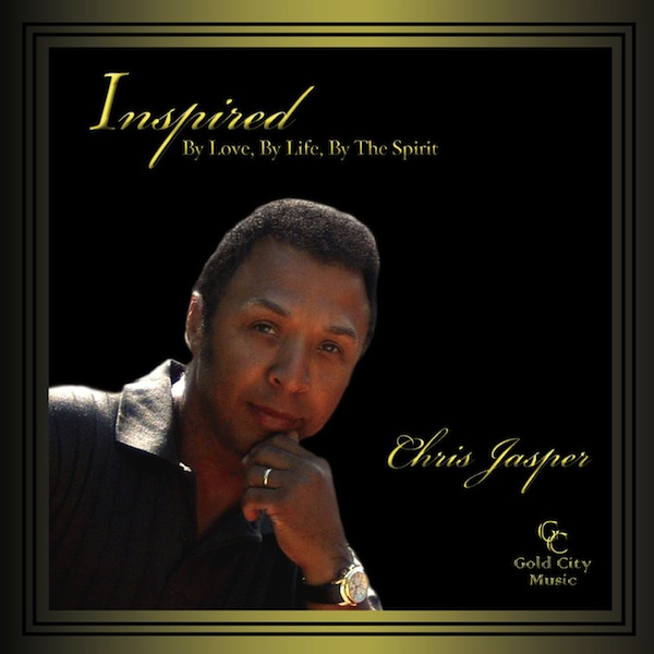 Inspired…By Love, By Life, By The Spirit copy