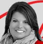 Christina Motley: CMO-On-Demand