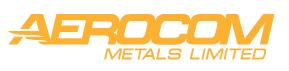 Aerocom Metals