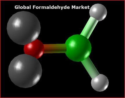 formaldehydeNBStructure