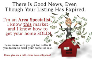 So Your Home Or Condo In Macomb County Mi Didn T Sell In