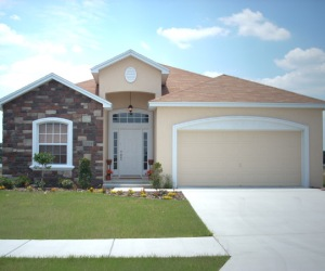 Manatee County Homes at Palmetto Estates