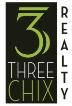 3Chix Realty