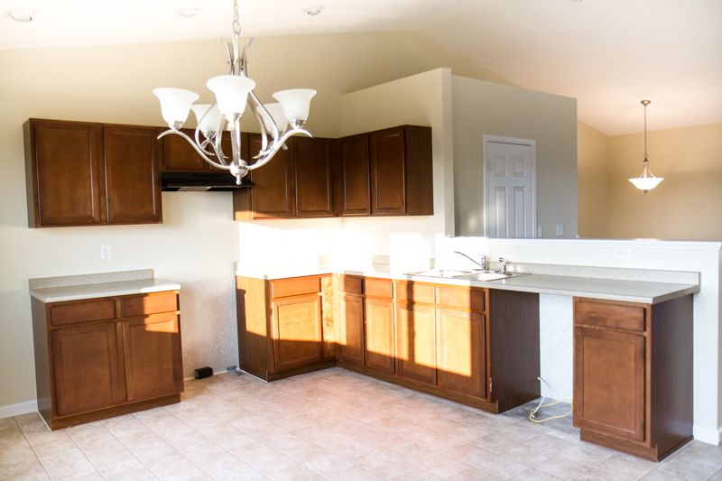Caledonia Real Estate | Kitchen