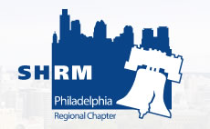 philly shrm 2