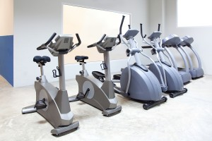 Top Elliptical Trainer Reviews in 2014