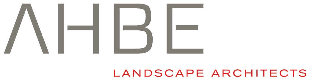 AHBE Landscape Architects