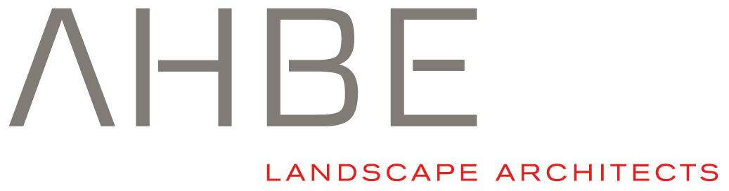 AHBE Landscape Architects