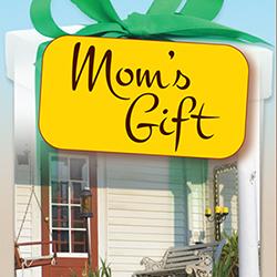Moms Gift 250 x 250