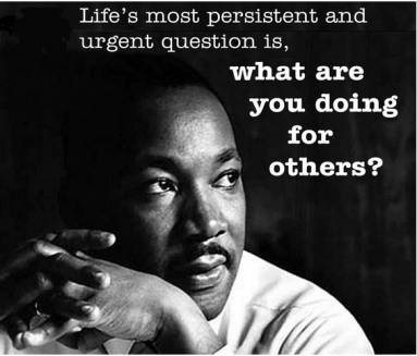 MLK-Quotes