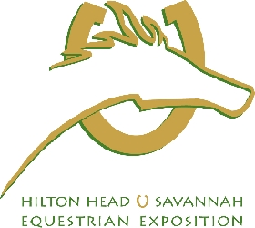 9th Annual Hilton Head/Savannah Equestrian Exposit
