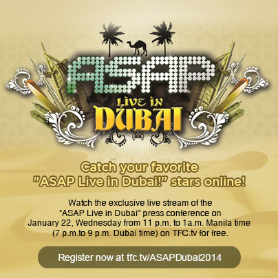 ASAP IN DUBAI FB 404X404