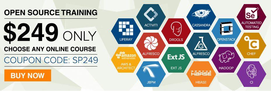 Online-Open-Source-Training-249$