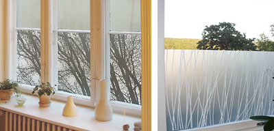 How To Remove Window Frosting Spray Tips For Better Home
