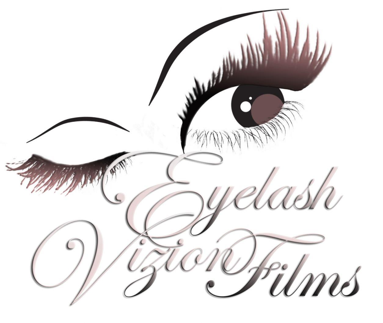 Film & Production