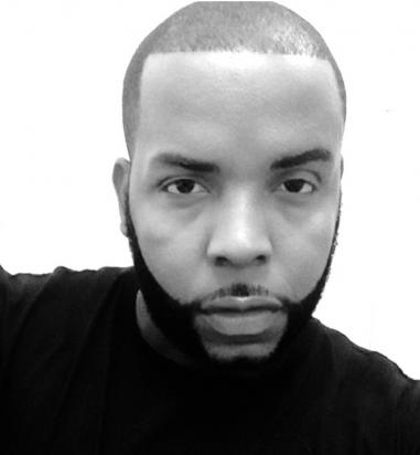 Yusef Williams