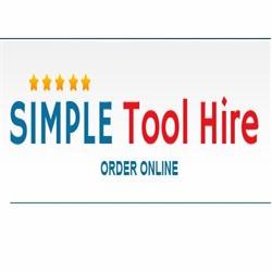 Simpletool hire1