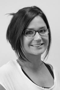 Anna Ferenczy, Head of Digital Marketing, Lab