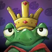frong prince